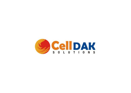 Celldak Solutions
